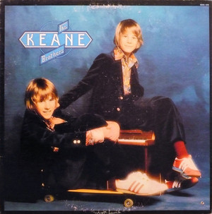 1the_keane_brothers_1977