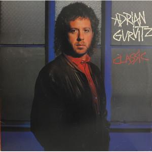Adrian_gurvitz