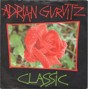 Adrian_gurvitz_classic
