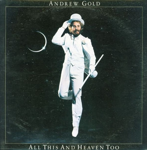 Andrew_gold_thank_you_for_being_a_f