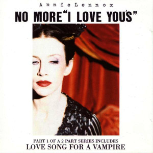 Annie_lennox_no_more_i_love_yous