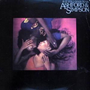Ashford_simpson_is_it_still_good_to