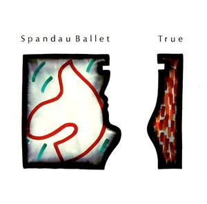 Ballet20160705