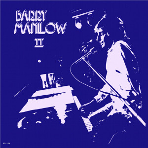 Barry_manilow_mandy