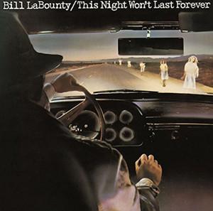 Bill_labounty