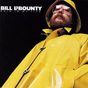 Bill_labounty_little_rivers
