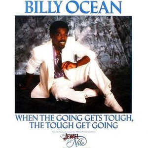 Billy_ocean_when_the_going_gets_tou