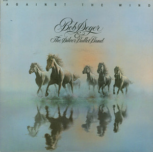 Bob_seger_the_silver_bullet_band_ag