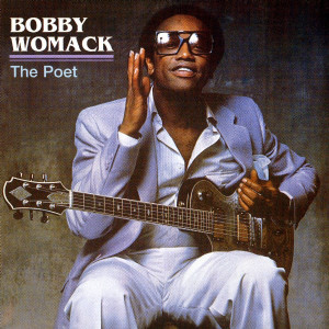 Bobby_womack_if_you_think_youre_lon