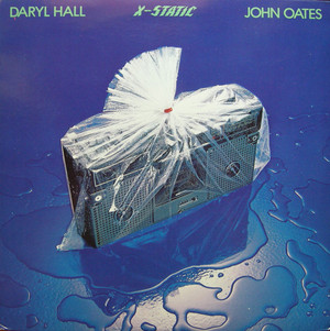 Daryl_hall_john_oates_wait_for_me