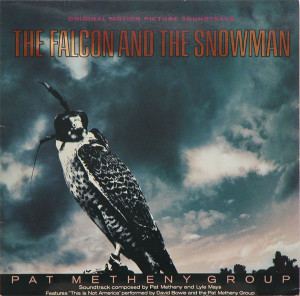 David_bowie_pat_metheny_group_this_