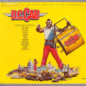 Dc_cab