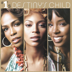 Destinys_child_stand_up_for_love