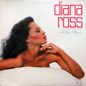 Diana_ross_its_my_turn