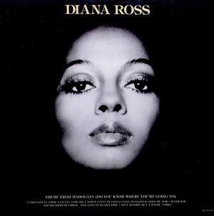Diana_ross_love_hangover