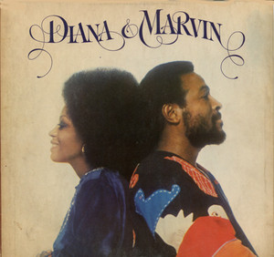 Diana_ross_marvin_gaye_stop_look_li