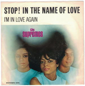 Diana_ross_the_supremes_stop_in_t_2