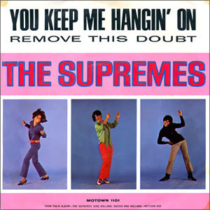 Diana_ross_the_supremes_you_keep_me
