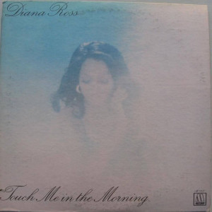 Diana_ross_touch_me_in_the_morning