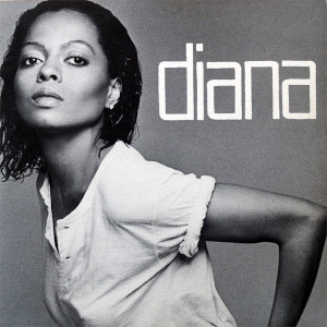 Diana_ross_upside_down