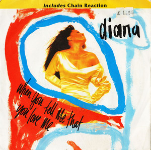 Diana_ross_when_you_tell_me_that_yo
