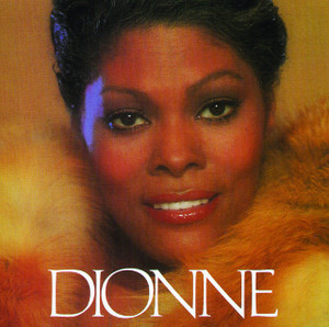 Dionne_warwick_ill_never_love_this_