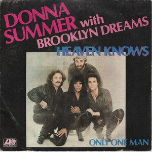 Donna_summer_and_brooklyn_dreams_he