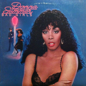 Donna_summer_bad_girls
