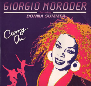 Donna_summer_carry_on