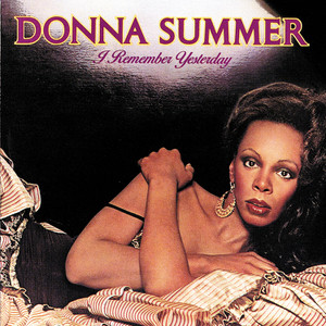 Donna_summer_i_feel_love
