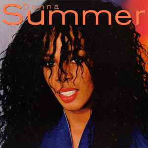 Donna_summer_love_is_in_control