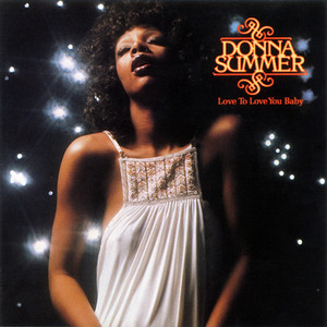 Donna_summer_love_to_love_you_baby