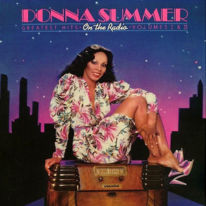 Donna_summer_on_the_radio