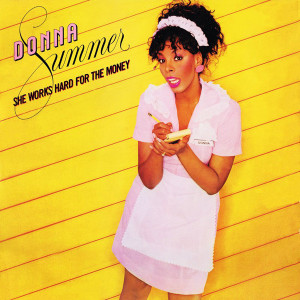 Donna_summer_she_works_hard_for_the