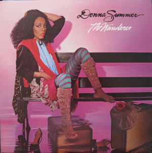 Donna_summer_the_wanderer