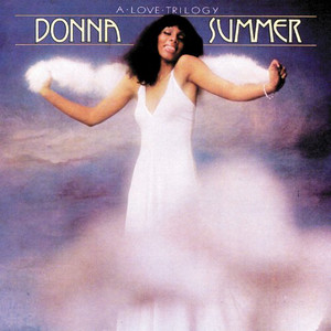 Donna_summer_try_me_i_know_we_can_m