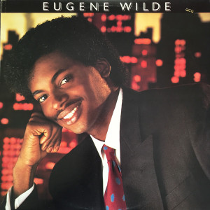 Eugene_wildegotta_get_you_home_toni