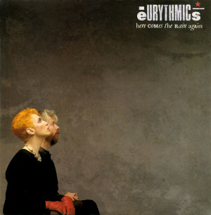 Eurythmics_here_comes_the_rain_agai