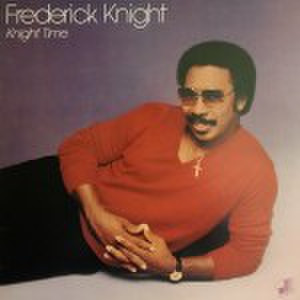 Frederick_knight_if_tomorrow_never_