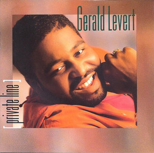 Gerald_eddie_levert_baby_hold_on_to