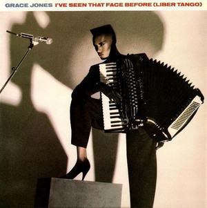 Grace_jones_ive_seen_that_face_befo