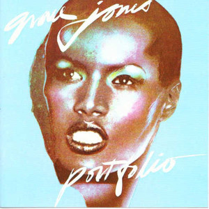 Grace_jones_la_vie_en_rose