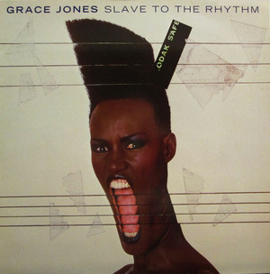 Grace_jones_slave_to_the_rhythm