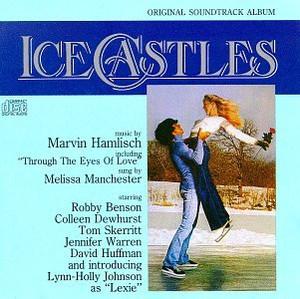 Icecastle_2
