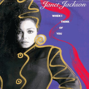 Janet_jackson_when_i_think_of_you