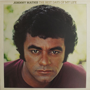 Johnny_mathis