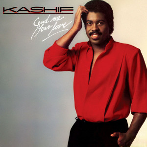 Kashif_are_you_the_woman