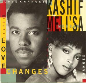 Kashif_melisa_morgan_love_changes2