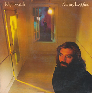 Kenny_loggins_whenever_i_call_you_2