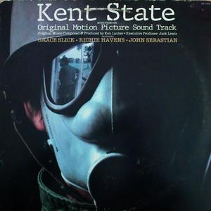 Kent_state